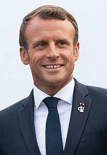 Emmanuel Macron in 2019.jpg