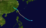 Helen 1945 track.png