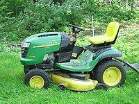 John Deere lawn mower.JPG