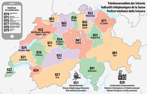 Karte Telefonvorwahlen Schweiz.png