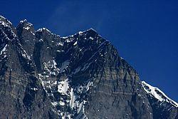 LhotseShar JHK 2014 10.jpg