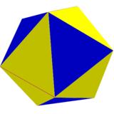 Rhombicuboctahedron pyritohedral2.png