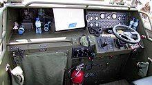 Riverine Patrol Boat Cockpit Console.jpg