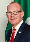 Simon Coveney 2018.jpg