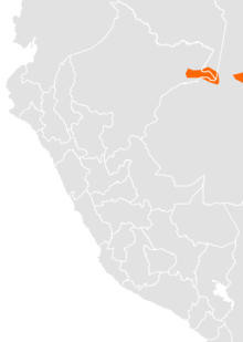 Ticuna language.png