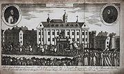 Treaty of Lunéville commemoration.jpg