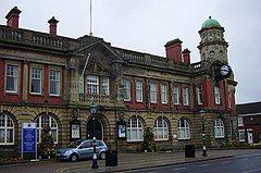 Wallsend Town Hall.jpg