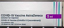 AstraZeneca COVID-19 Vaccine (cropped).jpg