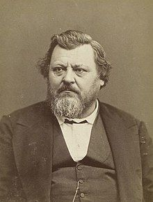 Carl Vogt NYPL 1158509 (cropped).jpg