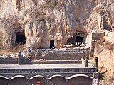 Cave houses shanxi 3.jpg