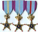 Croix d'Honneur pour Service Militaire à l'Étranger.jpg