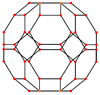 Cube t012 f46.png