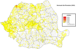 Germanii din Romania (2002).png