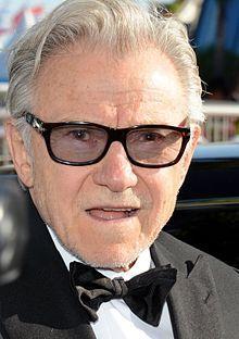 Harvey Keitel Cannes 2015.jpg