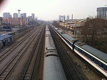 Hedong, Tianjin, China - panoramio (1).jpg