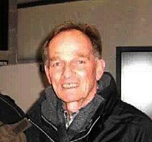 Leon Rochefort - 2009 2014-02-17 18-50.jpg