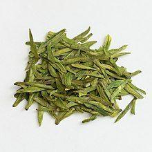 Longjing tea.jpg