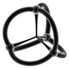 Stereographic polytope 5cell.png