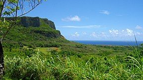 Suicide Cliff in Saipan 3.JPG