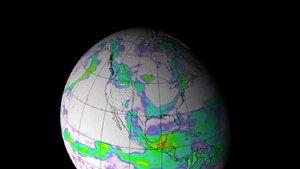 File:1993 US Rain.ogv