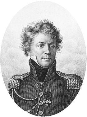Bory Saint-Vincent 1778-1846.jpg