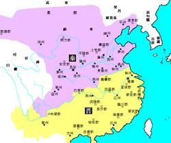 China Eastern Jin.PNG