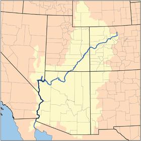 Colorado watershed.png