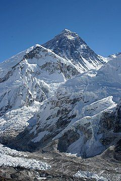 Everest kalapatthar.jpg