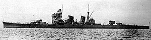 Heavy cruiser Nachi.jpg