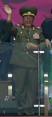 Hwang Pyong-So.jpg