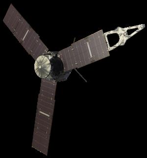 Juno spacecraft model 1.png