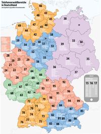 Karte Telefonvorwahlen Deutschland.png