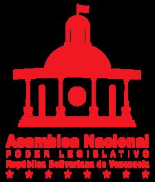 Logo Asamblea Nacional 2021.png