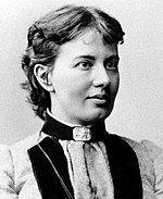 Sofja Wassiljewna Kowalewskaja 1.jpg