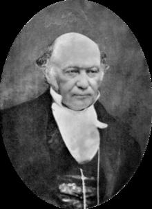 William Rowan Hamilton portrait oval combined.png
