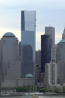 4 WTC May 17 2013.jpg