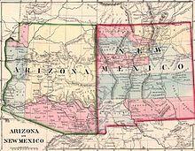 AZ-NM1867.jpg