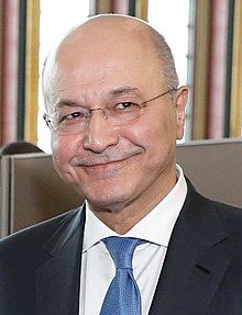 Barham Salih (cropped).jpg