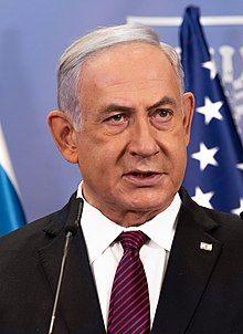 Benjamin Netanyahu (51111961984).jpg