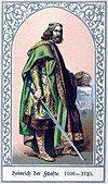 Die deutschen Kaiser Heinrich V.jpg