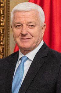 Duško Marković.jpg
