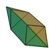 Elongated triangular dipyramid.png