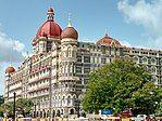 Hotel The Taj Mahal Palace.jpg