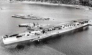 Japanese aircraft carrier Kasagi cropped.jpg