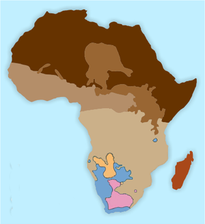 KhoisanLanguagesDifferentiated.png
