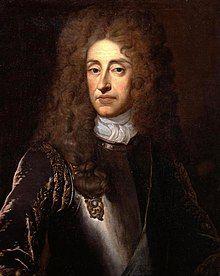 King James II.jpg