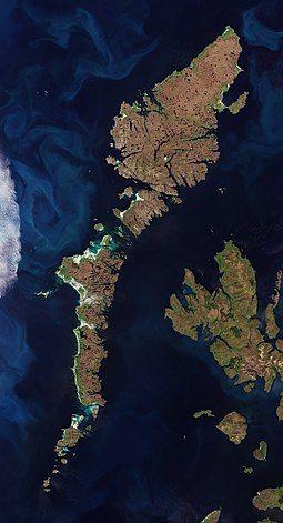 Outer Hebrides by Sentinel-2.jpg