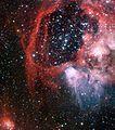 Superbubble LHA 120-N 44 in the Large Magellanic Cloud.jpg