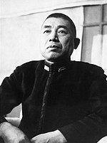 Takijiro Onishi.jpg