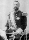 Albert I of Monaco.png